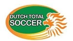 Dutch Total Soccer